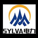内蒙古众森电力工程有限责任公司