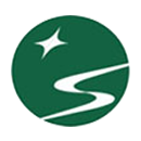 四川科力源电力技术工程有限公司