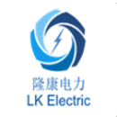 陕西隆康电力工程有限公司