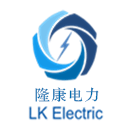 https://static.bjx.com.cn/EnterpriseNew/CompanyLogo/56575/2020072011410623_19029.png