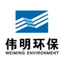 临海市伟明环保能源有限公司