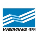 https://static.bjx.com.cn/EnterpriseNew/CompanyLogo/56656/2020071617310056_201203.png