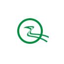 湖南清之源环保科技有限公司