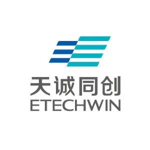 北京天诚同创电气有限公司