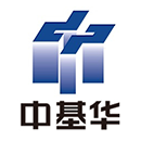 https://static.bjx.com.cn/EnterpriseNew/CompanyLogo/56967/2020071820535083_511701.png