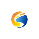 山东聚辉新能源科技有限公司