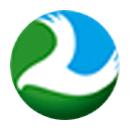 山西蓝天环保设备有限公司