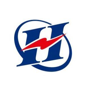 北京华电伟业电力科技有限公司