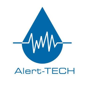 西安阿尔特测控技术有限公司