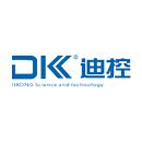 广东迪控电子科技有限公司