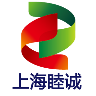 https://static.bjx.com.cn/EnterpriseNew/CompanyLogo/57207/2018110717130977_727995.png
