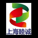 https://static.bjx.com.cn/EnterpriseNew/CompanyLogo/57207/2020071709112012_274515.png