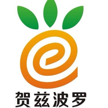 北京贺兹波罗科技有限公司