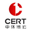 北京中环博宏环境资源科技有限公司