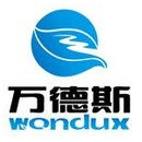 https://static.bjx.com.cn/EnterpriseNew/CompanyLogo/57366/2020071614003774_726253.png