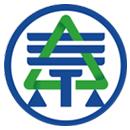陕西大秦环境科技有限公司