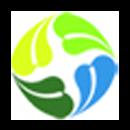 杭州上方环保科技有限公司