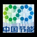 杭州绿能环保发电有限公司