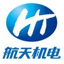 连云港神舟新能源有限公司