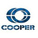 库珀(天津)科技有限公司