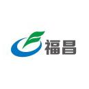 泰兴市福昌环保科技有限公司