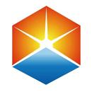 四川西部阳光电力开发有限公司