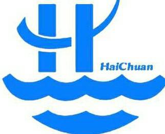 日照海川水处理设备股份有限公司