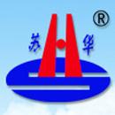 苏华建设集团有限公司