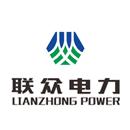 陕西联众电力科技有限公司