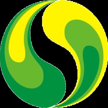 广州熠森能环保科技有限公司
