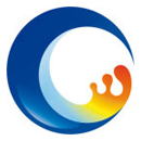 江苏超日净化设备有限公司