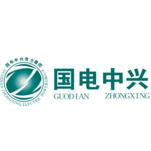 北京国电中兴电力建设工程有限公司