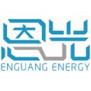 山东恩光能源科技有限公司