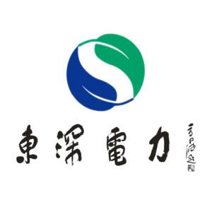 上海东深电力有限公司