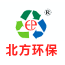 https://static.bjx.com.cn/EnterpriseNew/CompanyLogo/57807/2020071619032852_753266.png