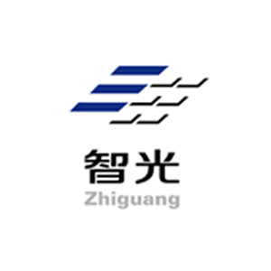 https://static.bjx.com.cn/EnterpriseNew/CompanyLogo/57828/2019010211444769_462366.jpg