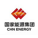 北京朗新明环保科技有限公司