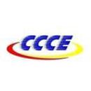 北京中缆通达电气成套有限公司