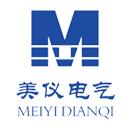 北京华电美仪电气科技有限公司
