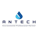 北京安泰久盛环保科技有限公司