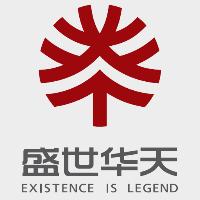 上海盛世华天环境科技有限公司