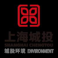 上海老港废弃物处置有限公司