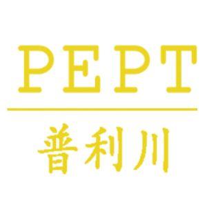 南京普利川环保科技有限公司