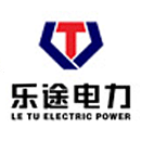 https://static.bjx.com.cn/EnterpriseNew/CompanyLogo/58055/2020071415492996_454708.png