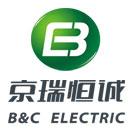 京瑞恒诚电气(北京)股份有限公司
