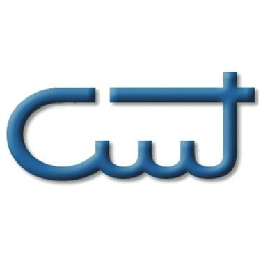 坎布里奇环保科技(北京)有限公司