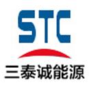 江苏三泰诚能源科技有限公司