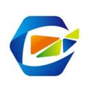 张家港保税区至信新能源有限公司