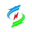 四川天斯特电力设计咨询有限公司