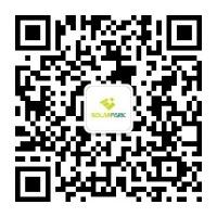 上海临港弘博新能源发展有限公司